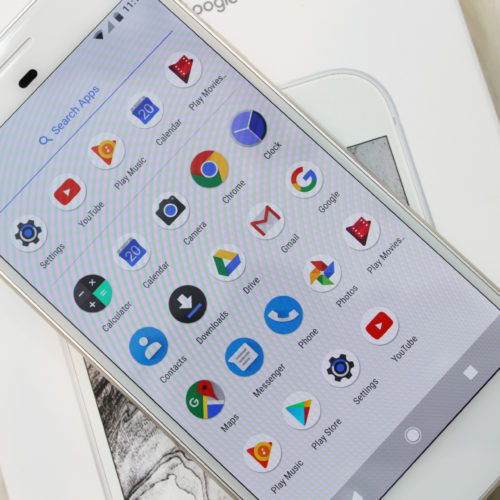 Is The Pixel XL The Right Phone For You?