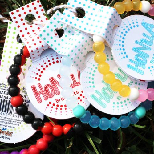 Honua Bracelet A Great Little Stocking Stuffer For The TrendSetter