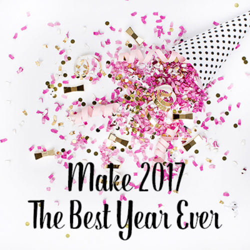 Say Goodbye To 2016 With The Help Of Fellowes #giveaway
