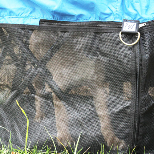 WrapSit For Any Festival Lover & Dog Owner