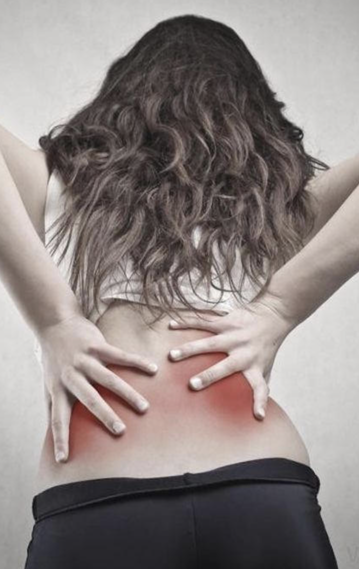 7 Simple Tricks To Fix Your Posture
