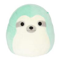 Aqua • Squishmallows