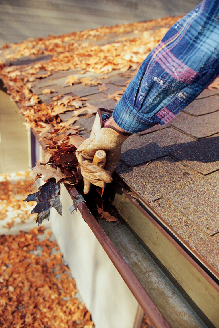 Keep Your Home Running Efficiently With These Maintenance Tips