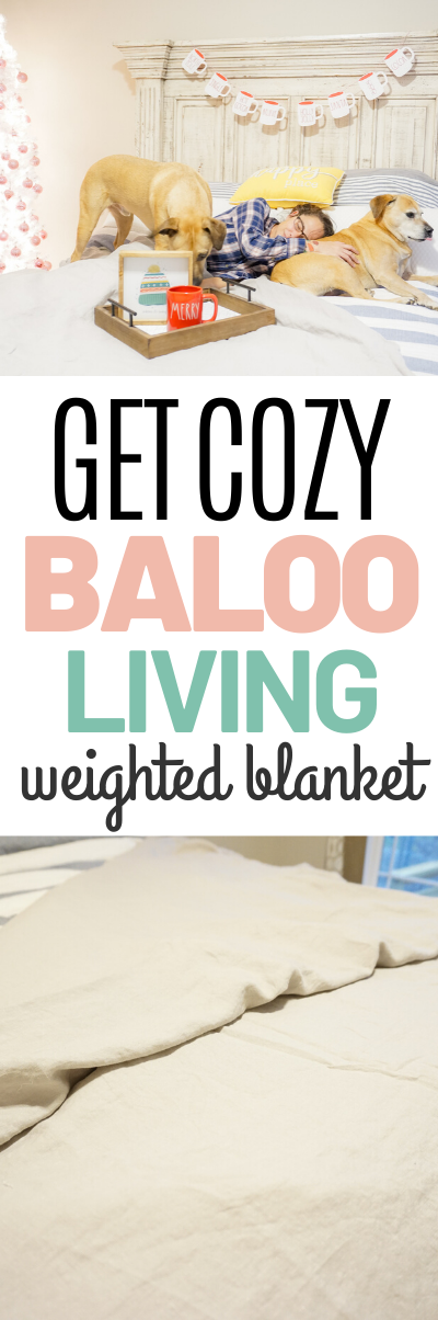 Baloo Living