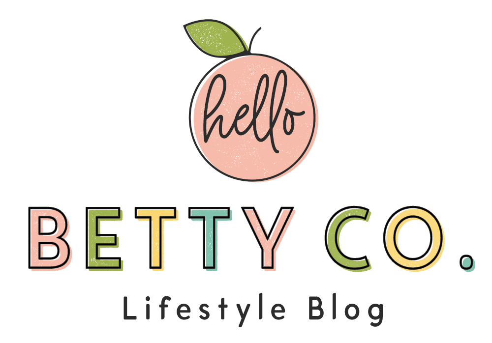 Hello Betty Company